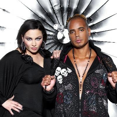 En 2011 Ray Et Anita Sont De Retour Sur Scne Pour La Tourne Des Annes 90 Gnration Dance Machine Novembre Sortent Un Nouveau Single Nothing 2