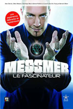 MESSMER Le Fascinateu
