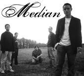 Median (81)
