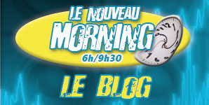 Le Nouveau Morning