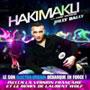 Hakim Akli - Dilly Dally