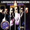 Lanfranchi & marchesini - Boys & Girls