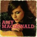 Amy Mac Donald - This Is The Life