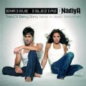 Enrique Iglesias - Tired Of Being Sorry (Ft Nadiya)