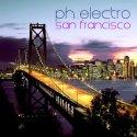 PH Electro - San Francisco