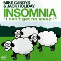 Mike Candys & Jack Holiday - Insomnia 2009