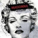 Madonna vs D. Guetta - Revolver