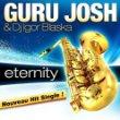 Guru Josh - Eternity
