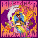 Bob Sinclar - Rainbow Of Love