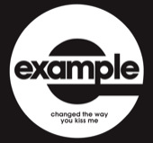 Example - Changed The Way You Kissed Me
