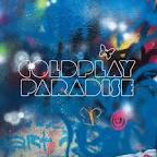 Coldplay - Paradise (Fedde Le Grand RMX)