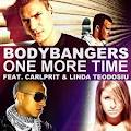 Bodybangers - One More Time