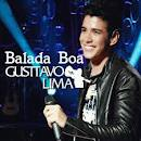 Gusttavo Lima - Balada boa
