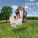 Zazie - Etre et avoir