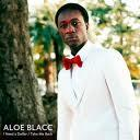 Aloe Blacc - I need a dollar