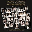 Marc Lavoine - La grande amour