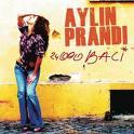 Aylin Prandi - 24000 Bazi
