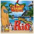 Collectif Metisse - Destination Rio