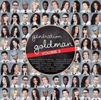 Generation Goldman - La Vie Par Procuration (Leslie & Pauline)