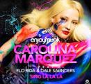 Carolina Marquez - Sing La La La (ft Flo Rida)