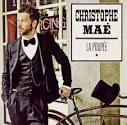 Christophe Mae - La Poupee