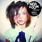 Noa Moon - Paradise (mon chemin - ft Malo)
