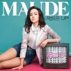 Maude - Rise Up