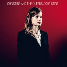 Christine And The Queens - Christine