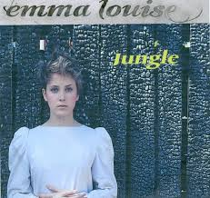 Emma Louise - Jungle