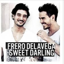 Frero Delavega - Sweet darling