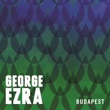 George Ezra - Budappest