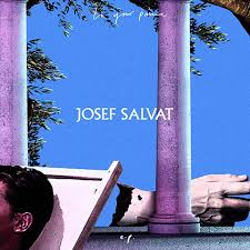 Josef Salvat - Diamonds (live)