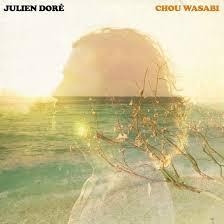 Julien Dore - Wasabi
