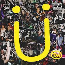 Skrillex & Diplo - Where Are You Now (ft Justin Bieber)