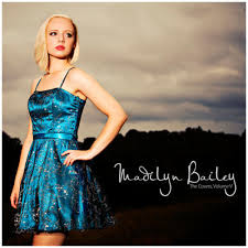 Madilyn Bailey - Radioactive