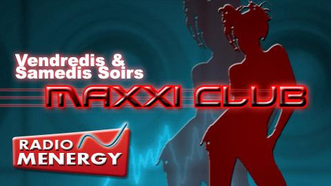 Maxxi Club