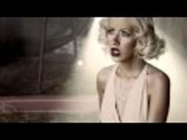 Chistina Aguilera - Hurt