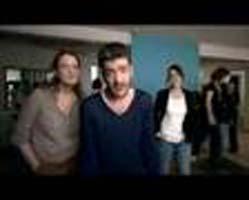 Gregoire - Toi + Moi