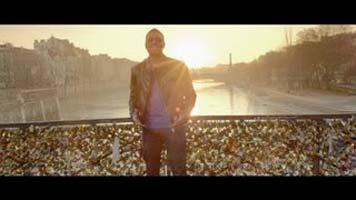 Axel Tony Pourquoi Revenir Maintenant Ft Kayliah Videos Clips